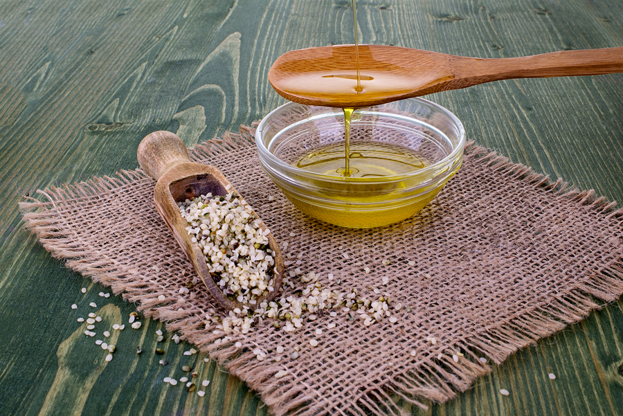 15 Things You Can Make From Hemp