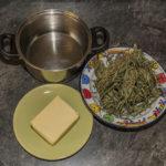 Cannabutter: How to make cannabis butter
