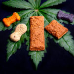 cbd and thc for pets