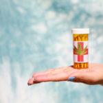 First medical marijuana dispensary visit preparation