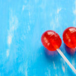 How To Make Tasty CBD Hard Candy (Recipe)