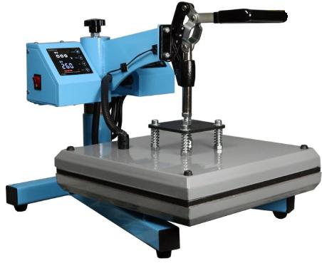 rosin press