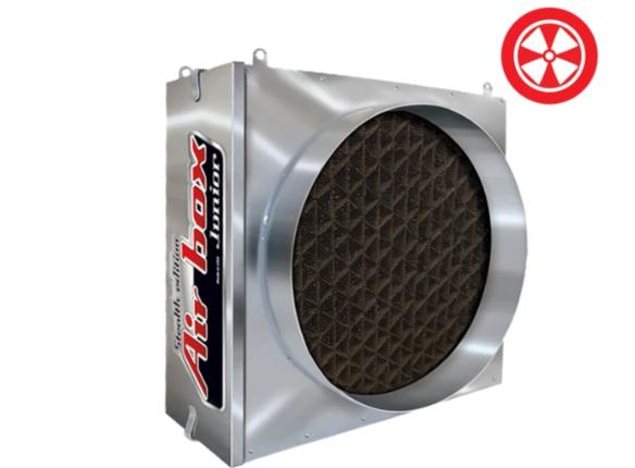 best carbon filters