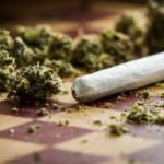 Roll The Best Joint: Step-by-Step Guide