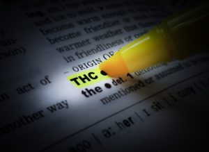 what is thcooc?